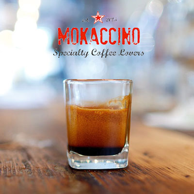 mokaccino glass2
